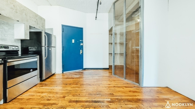4 Bedrooms, Williamsburg Rental in NYC for $4,799 - Photo 2