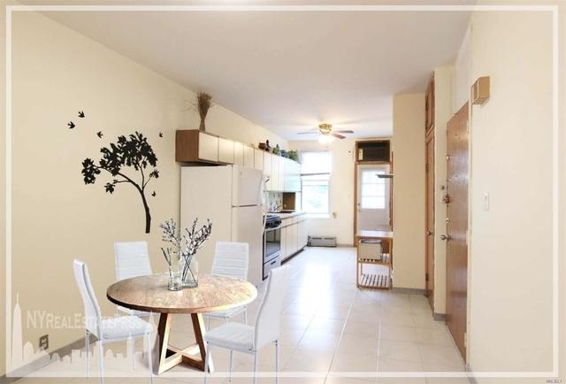 1 Bedroom, Glendale Rental in NYC for $2,000 - Photo 1