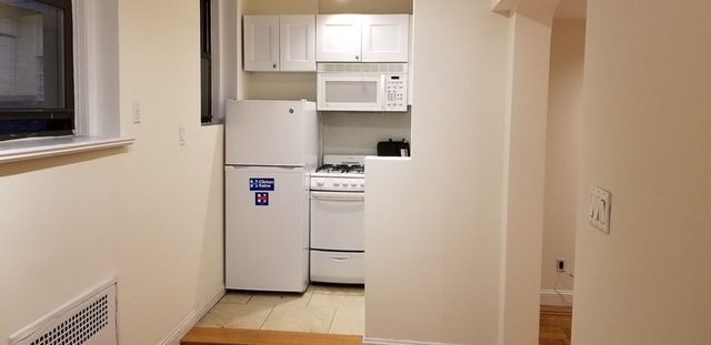 2 Bedrooms, Lincoln Square Rental in NYC for $3,675 - Photo 2
