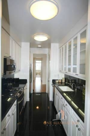 5 Bedrooms, Upper East Side Rental in NYC for $20,000 - Photo 1