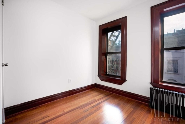 3 Bedrooms, East Harlem Rental in NYC for $3,875 - Photo 1