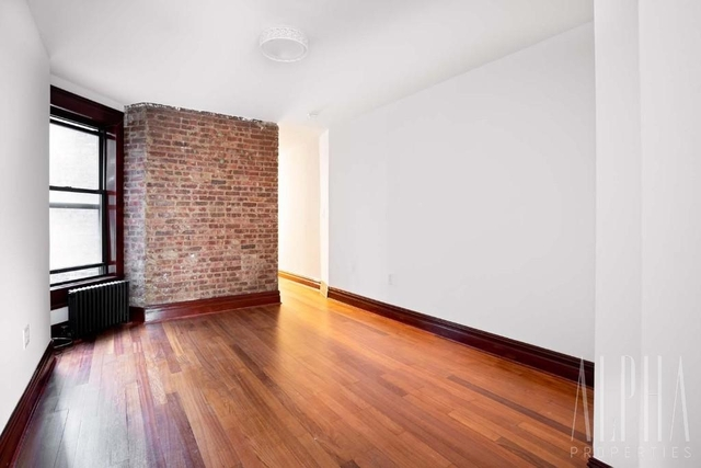 3 Bedrooms, East Harlem Rental in NYC for $3,875 - Photo 2