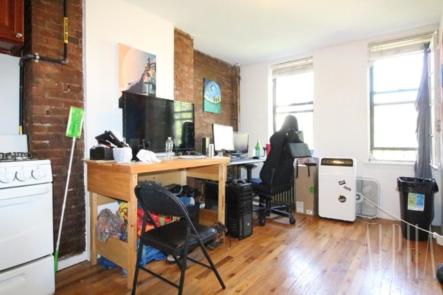 1 Bedroom, East Village Rental in NYC for $2,250 - Photo 1