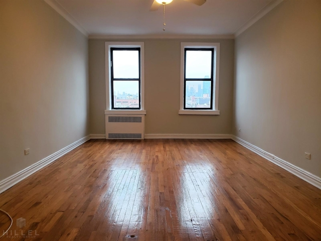 1 Bedroom, Sunnyside Rental in NYC for $2,238 - Photo 1