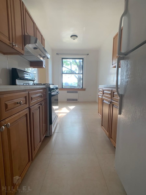 1 Bedroom, Queens Village Rental in Long Island, NY for $1,998 - Photo 1