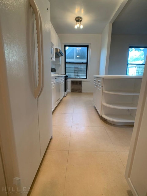 2 Bedrooms, Queens Village Rental in Long Island, NY for $2,500 - Photo 2