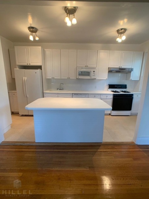 2 Bedrooms, Queens Village Rental in Long Island, NY for $2,500 - Photo 1