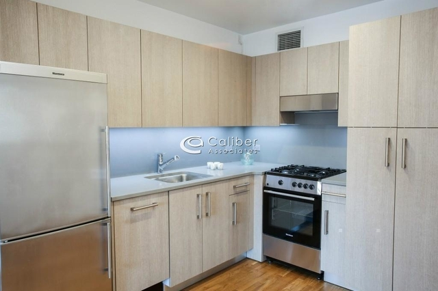 Studio, Chelsea Rental in NYC for $3,810 - Photo 1