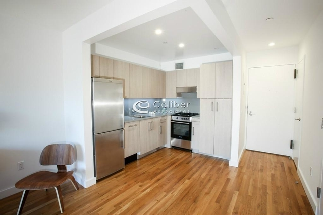 Studio, Chelsea Rental in NYC for $3,810 - Photo 2
