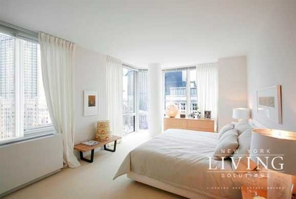 1 Bedroom, Tribeca Rental in NYC for $6,295 - Photo 1