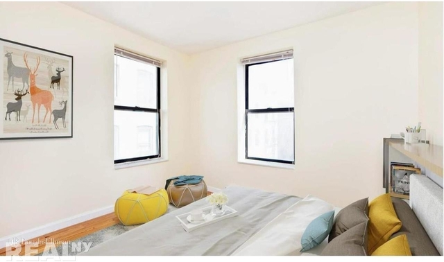 3 Bedrooms, Little Senegal Rental in NYC for $3,800 - Photo 1