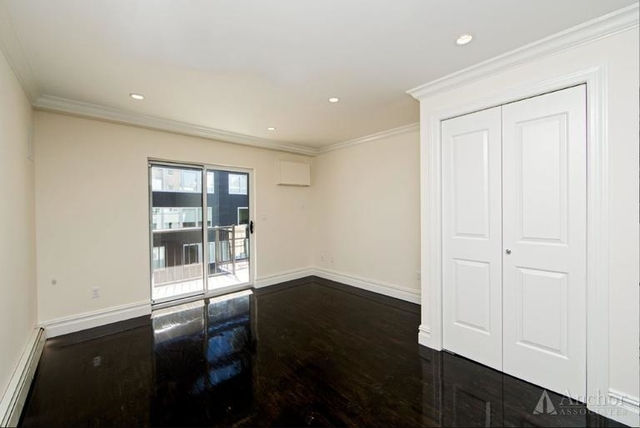 Studio, Chelsea Rental in NYC for $3,070 - Photo 1