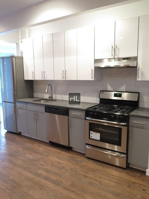 4 Bedrooms, Hamilton Heights Rental in NYC for $4,150 - Photo 2
