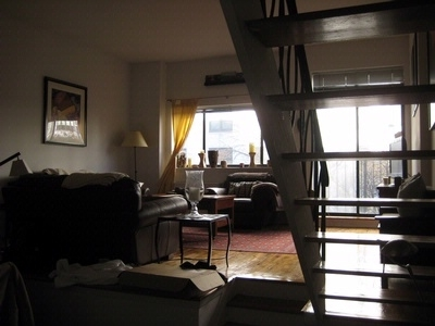 1 Bedroom, Upper East Side Rental in NYC for $3,990 - Photo 1