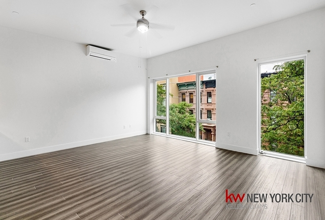 Studio, East Harlem Rental in NYC for $2,334 - Photo 2