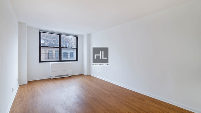 1 Bedroom, Rose Hill Rental in NYC for $4,028 - Photo 1