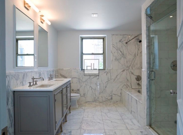 3 Bedrooms, Murray Hill Rental in NYC for $22,871 - Photo 2