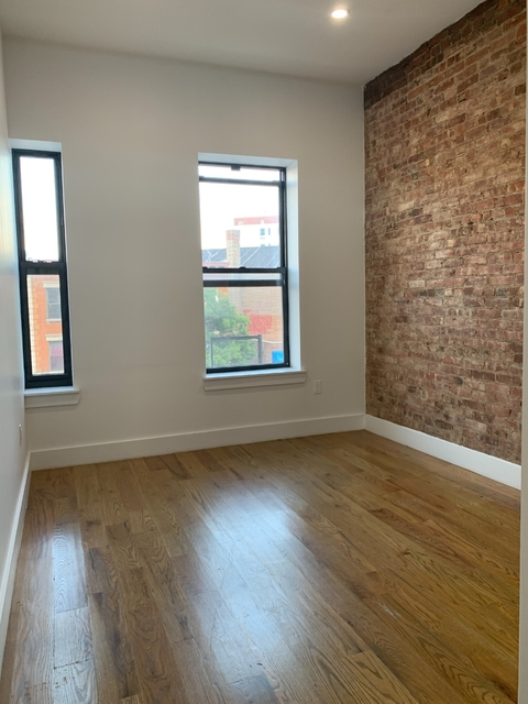 2 Bedrooms, Flatbush Rental in NYC for $3,400 - Photo 2