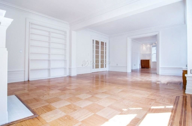 5 Bedrooms, Theater District Rental in NYC for $12,000 - Photo 2
