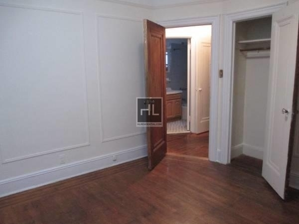 3 Bedrooms, Astoria Rental in NYC for $2,900 - Photo 1