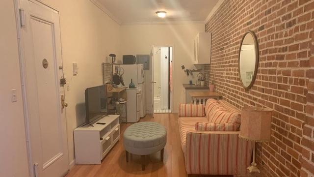 1 Bedroom, Brooklyn Heights Rental in NYC for $2,775 - Photo 1