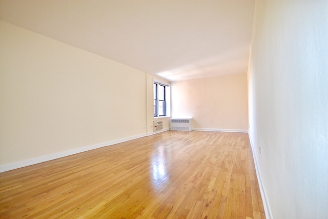 Studio, Flushing Rental in NYC for $1,550 - Photo 1
