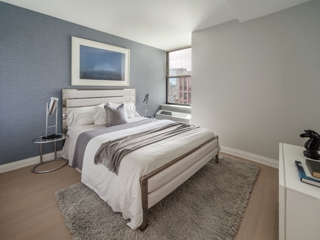 1 Bedroom, Financial District Rental in NYC for $4,074 - Photo 1