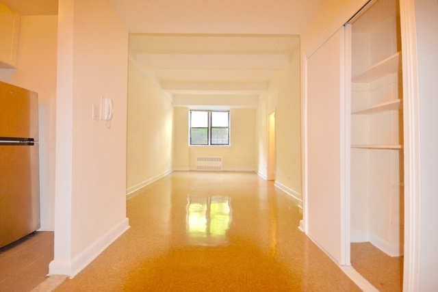 Studio, Flushing Rental in NYC for $1,450 - Photo 1