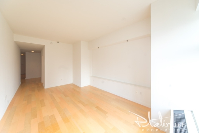 Studio, Financial District Rental in NYC for $2,875 - Photo 2