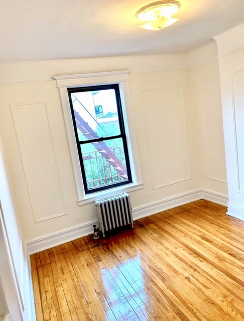 3 Bedrooms, Astoria Rental in NYC for $2,400 - Photo 2