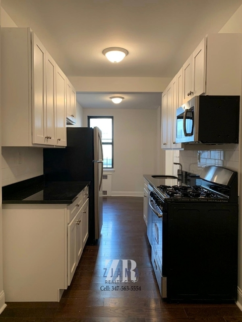 2 Bedrooms, Prospect Lefferts Gardens Rental in NYC for $2,495 - Photo 2