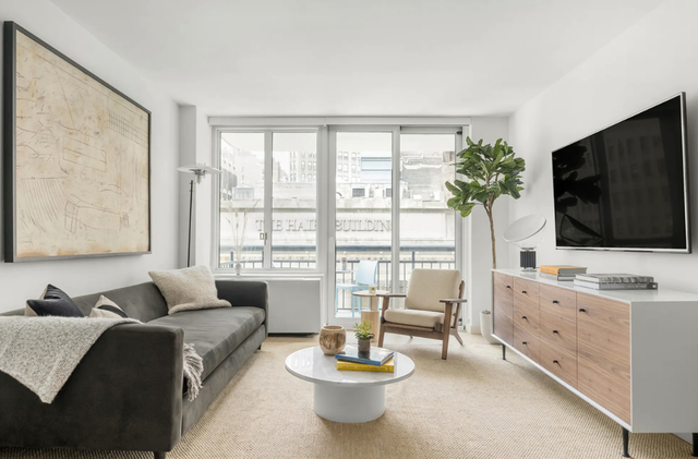 1 Bedroom, Murray Hill Rental in NYC for $4,650 - Photo 1