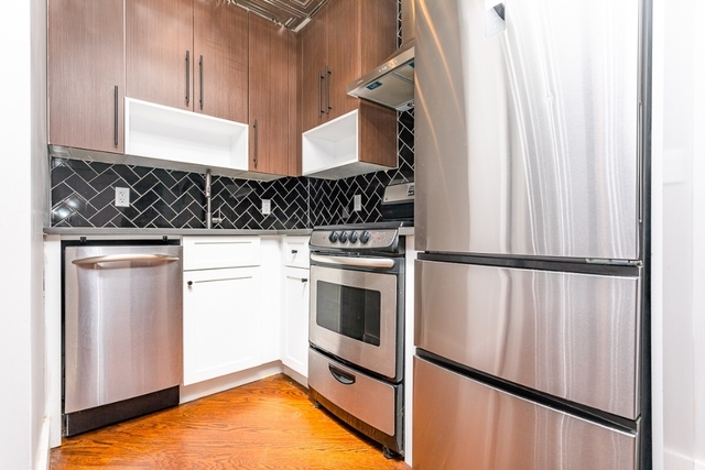 Room, Bedford-Stuyvesant Rental in NYC for $1,500 - Photo 1