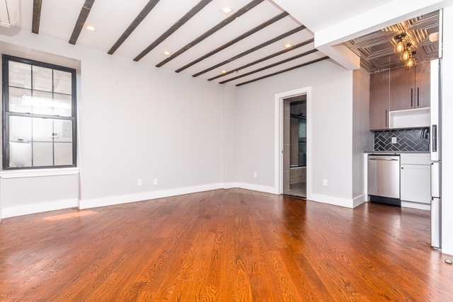 Room, Bedford-Stuyvesant Rental in NYC for $1,500 - Photo 2
