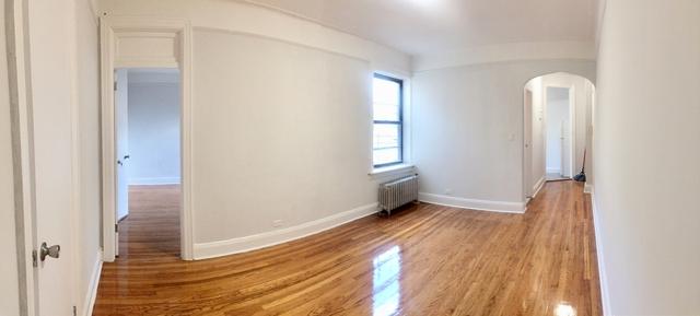 1 Bedroom, Astoria Rental in NYC for $1,989 - Photo 1