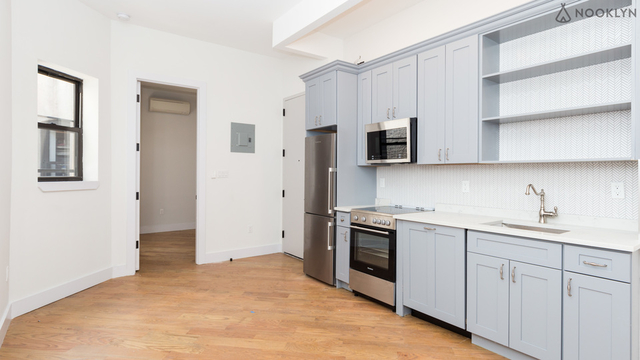 2 Bedrooms, Prospect Heights Rental in NYC for $3,350 - Photo 1