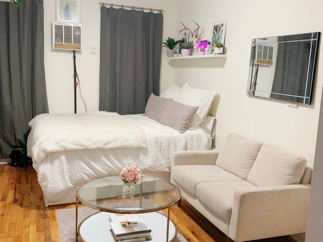 Studio, East Village Rental in NYC for $2,350 - Photo 1