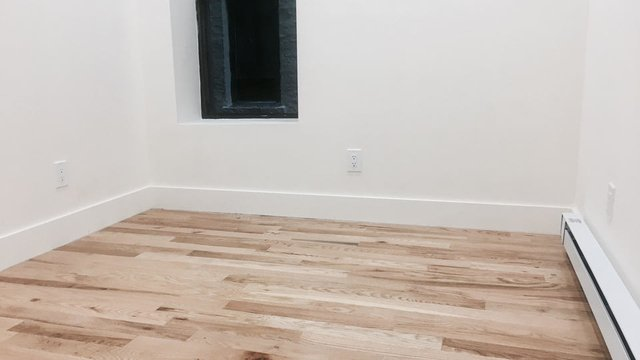 4 Bedrooms, Prospect Lefferts Gardens Rental in NYC for $2,950 - Photo 2