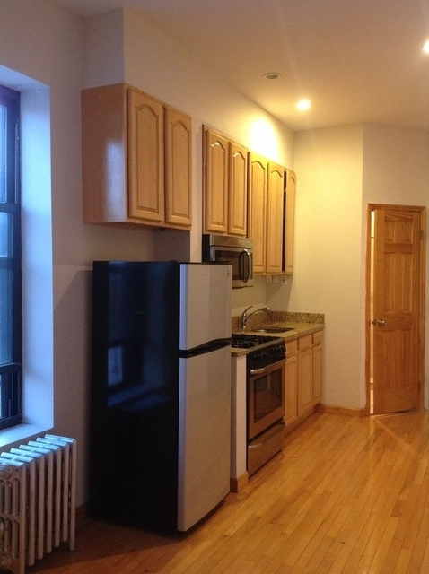 2 Bedrooms, Little Italy Rental in NYC for $3,850 - Photo 1