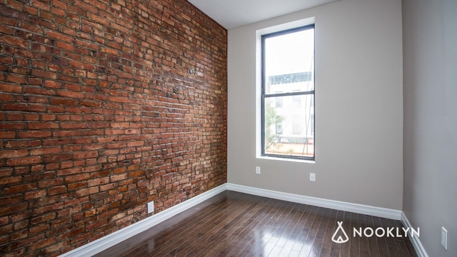 2 Bedrooms, Clinton Hill Rental in NYC for $2,650 - Photo 2