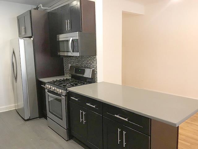 3 Bedrooms, Upper West Side Rental in NYC for $6,050 - Photo 2