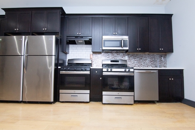 Room, Bedford-Stuyvesant Rental in NYC for $850 - Photo 1