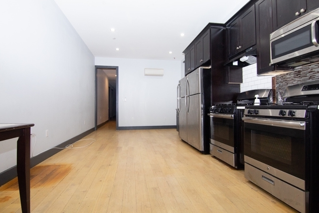 Room, Bedford-Stuyvesant Rental in NYC for $850 - Photo 2