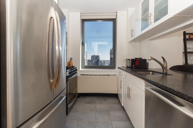 4 Bedrooms, Financial District Rental in NYC for $7,400 - Photo 2