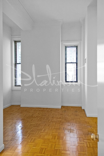 2 Bedrooms, Financial District Rental in NYC for $5,139 - Photo 2