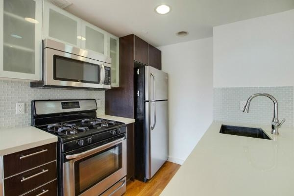 2 Bedrooms, Flatbush Rental in NYC for $2,500 - Photo 2