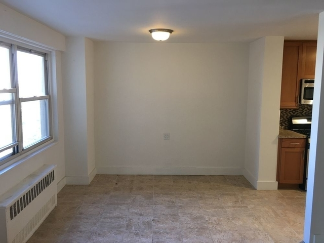 Studio, Coney Island Rental in NYC for $1,950 - Photo 2
