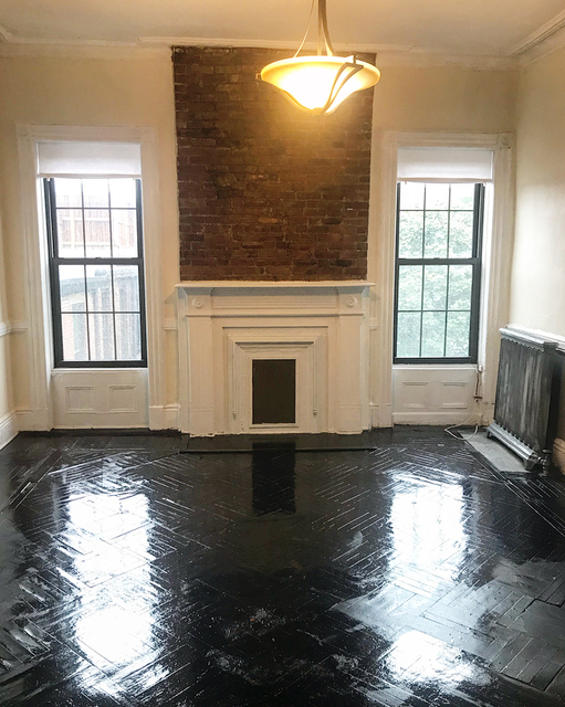 3 Bedrooms, Clinton Hill Rental in NYC for $3,300 - Photo 1