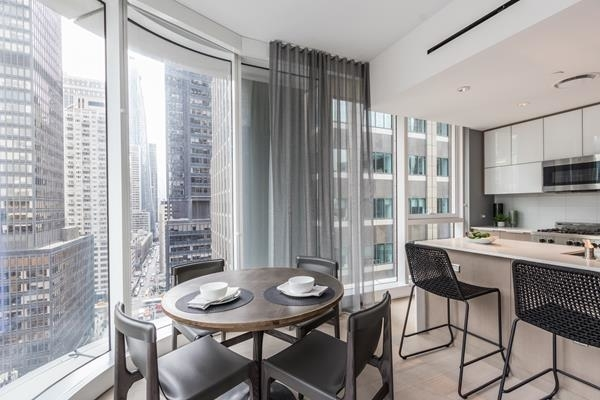 1 Bedroom, Theater District Rental in NYC for $4,295 - Photo 1