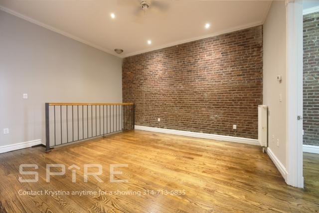 4 Bedrooms, East Village Rental in NYC for $6,870 - Photo 1